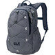 Jack Wolfskin Grivla Daypack Kids pebble grey